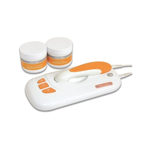 Rio LACE narancsbőr elleni lézeres készülék