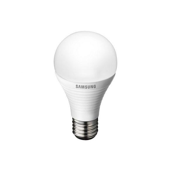 Samsung SI-I8W041140EU LED izzó