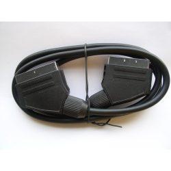SCART kábel 1.5 m