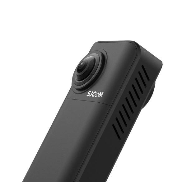 SJCAM SJ360+ VR 360 kamera