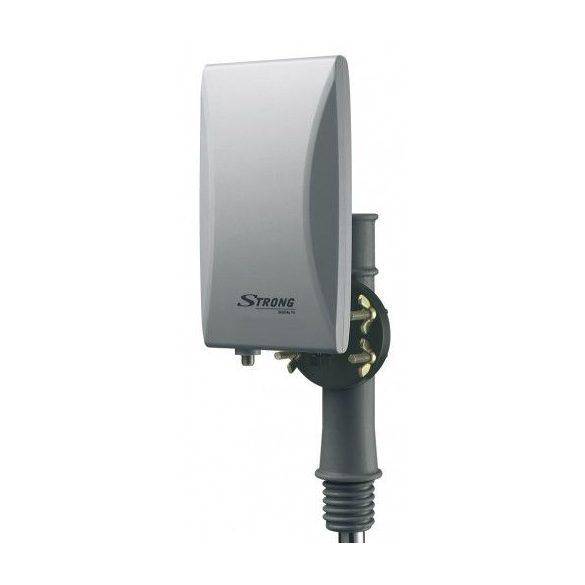 STRONG SRT ANT 45 MinDigTV antenna