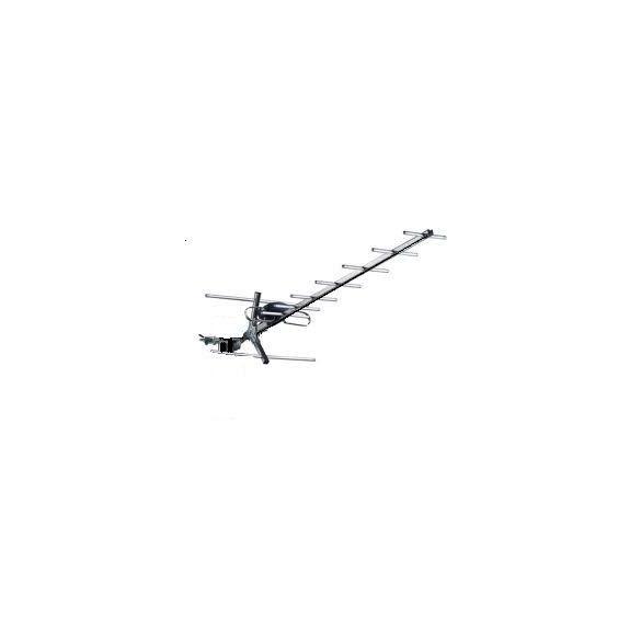SYNAPS AHD-310 MinDigTV UHF antenna