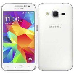 Samsung Galaxy Grand Prime G531F okostelefon (fehér)