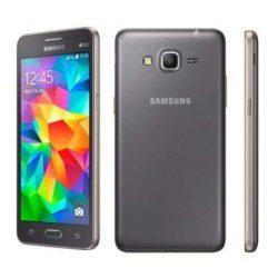Samsung Galaxy Grand Prime G531F okostelefon (szürke)
