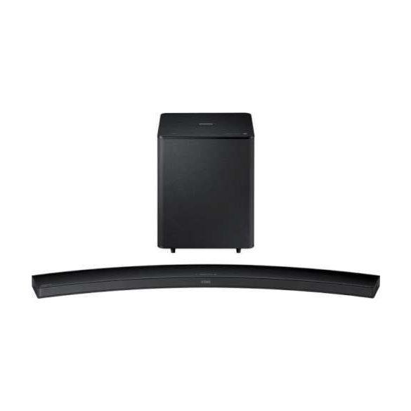 Samsung HW-H7500/EN ívelt hangprojektor