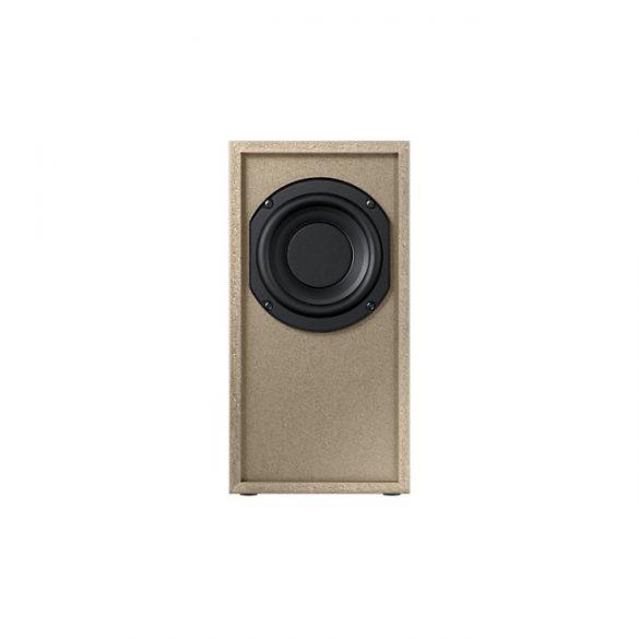 Samsung HW-K335/EN hangprojektor