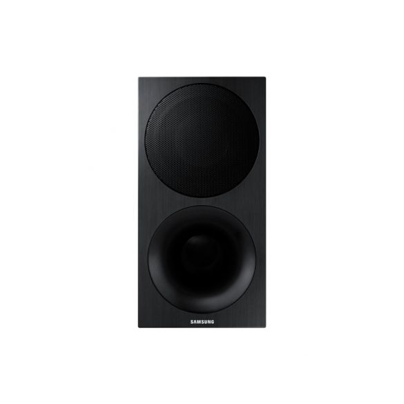 Samsung HW-M450/EN Hangprojektor