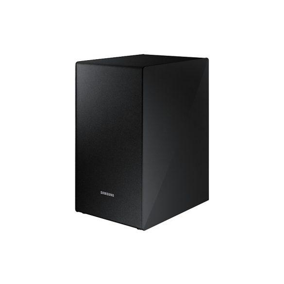 Samsung HW-N450/EN hangprojektor