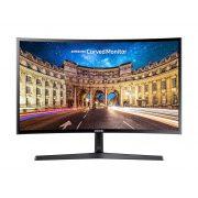 Samsung LC27F396FHUXEN Monitor