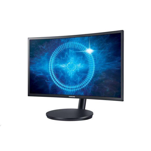 Samsung LC27FG70FQUXEN Monitor