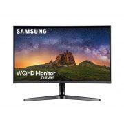 Samsung LC32JG50QQUXEN Monitor
