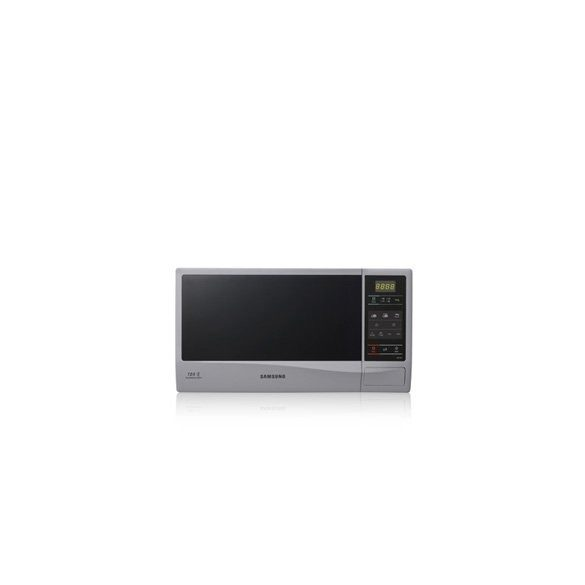 Samsung ME732K-S/XEO mikrohullámú sütő