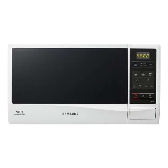 Samsung ME732K/XEO mikrohullámú sütő