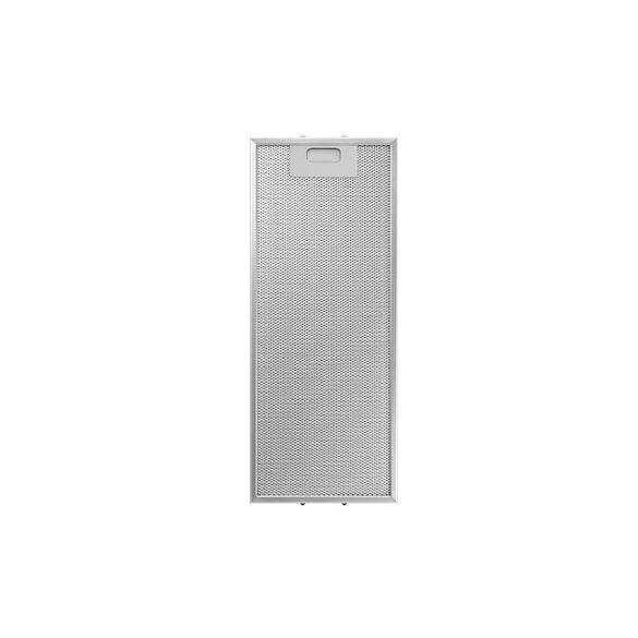 Samsung NK24M1030IS/UR beépíthető páraelszívó