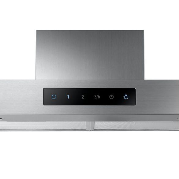 Samsung NK24M5060SS/UR Kűrtős páraelszívó