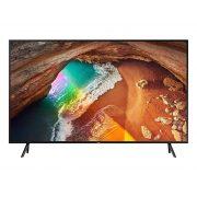 Samsung QE49Q60RATXXH 4K sík Smart QLED televízió