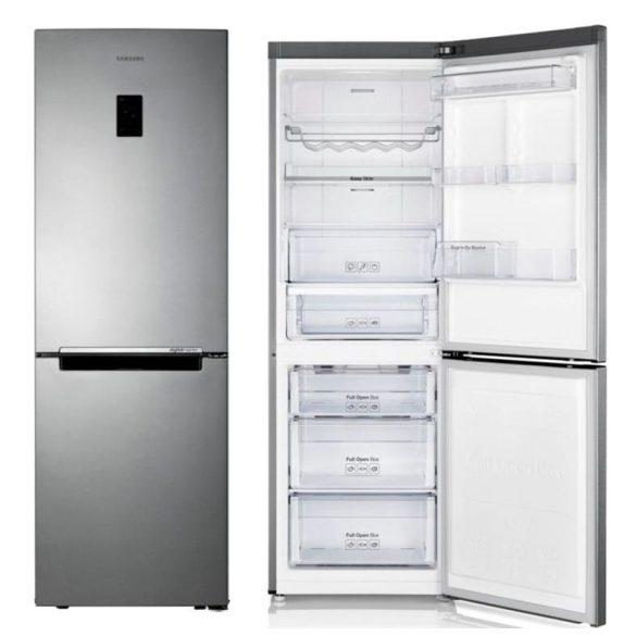 Samsung RB29FERNCSA/EF Hűtőszekrény