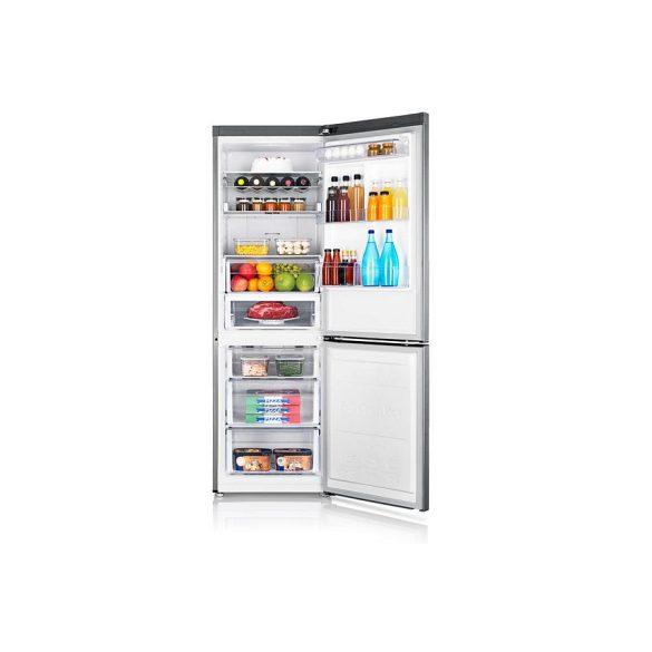 Samsung RB31FERNCSA/EF Hűtőszekrény