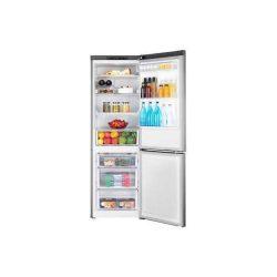 Samsung RB33J3030SA/EF Alulfagyasztós hűtőszekrény