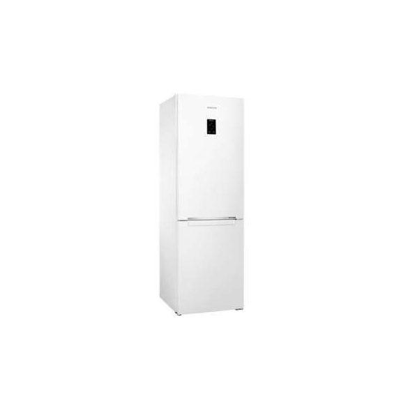 Samsung RB33J3205WW/EF Alulfagyasztós hűtő