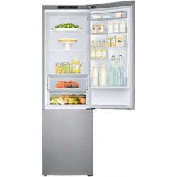Samsung RB37J5005SA/EF Alulfagyasztós hűtőgép