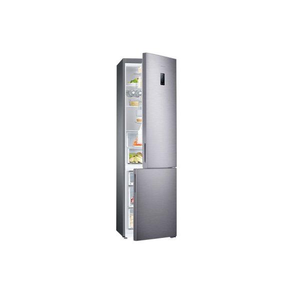 Samsung RB37J5215SS/EF Alulfagyasztós hűtőgép