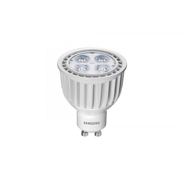 Samsung SI-M8W07SBD0EU LED izzó