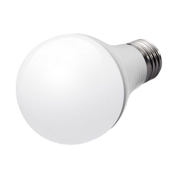 Samsung SI-I8W061140EU LED izzó