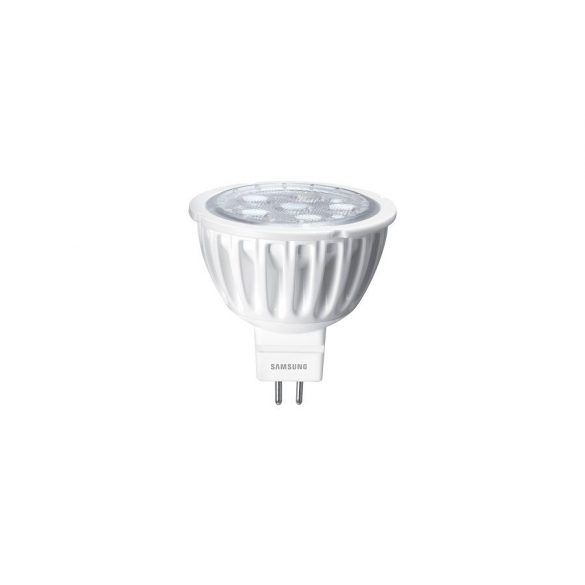 Samsung SI-M8W04SAD0EU LED izzó
