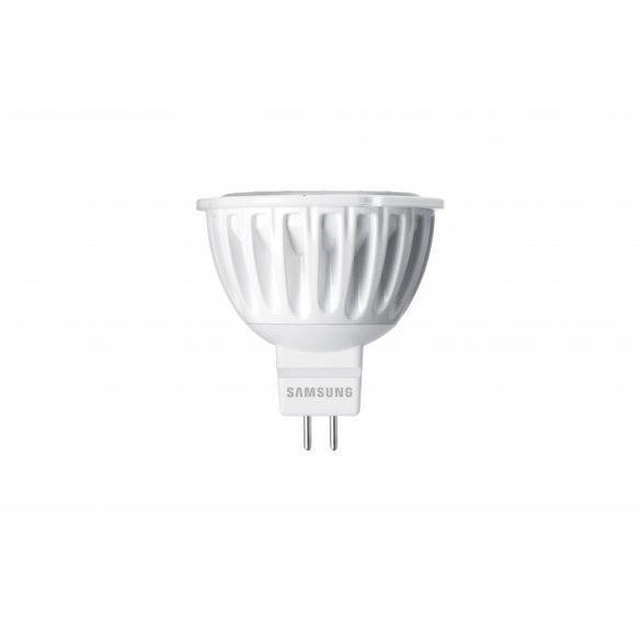 Samsung SI-M8W06SAD0EU LED izzó