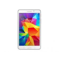 Samsung T230 GALAXY TAB4 7'' 8GB Tablet fehér