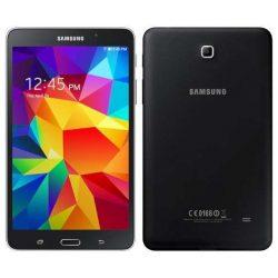 Samsung T230 GALAXY TAB4 7'' 8GB Tablet ebony black