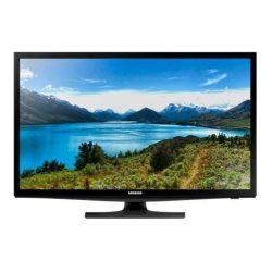 Samsung UE28J4100AWXXH Televízió