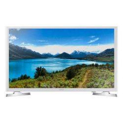 Samsung UE32J4510AWXXH SMART LED televízió