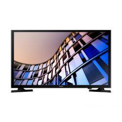 Samsung UE32M4002AKXXH Sík HD TV