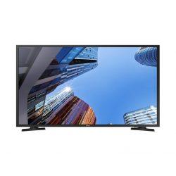 Samsung UE32M5002AKXXH Sík Full HD TV