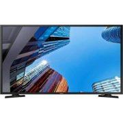 Samsung UE32N5002AKXXH Full HD LED televízió