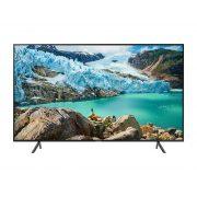 Samsung UE50RU7102KXXH SMART LED televízió
