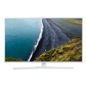 Samsung UE50RU7412UXXH UHD SMART LED televízió
