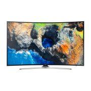 Samsung UE65MU6202KXXH 4K ívelt Smart UHD TV