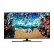 "Samsung UE65NU8002TXXH 4K sík Smart UHD TV 65"""