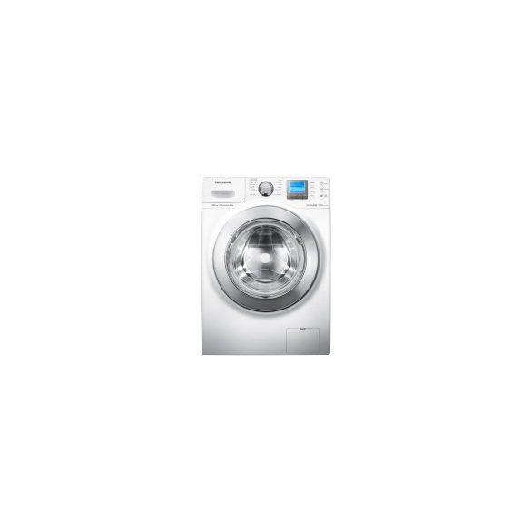 Samsung WF1124XAC/YLE Eco Bubble mosógép