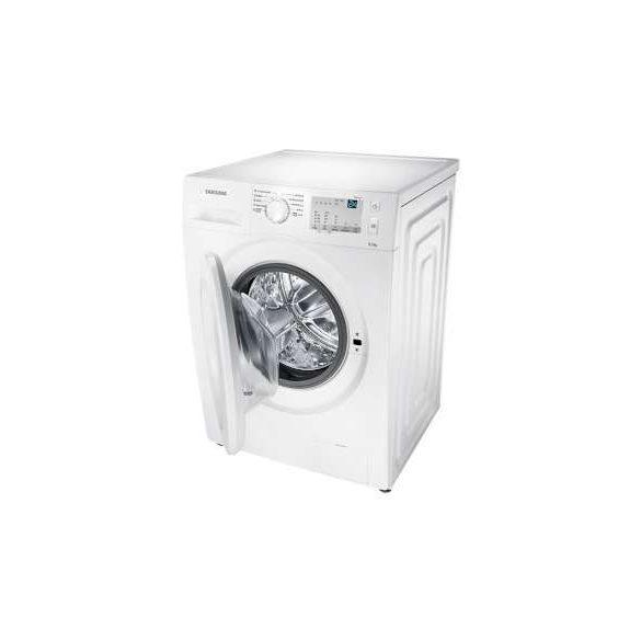 Samsung WW80J3283KW/LE előltöltős mosógép