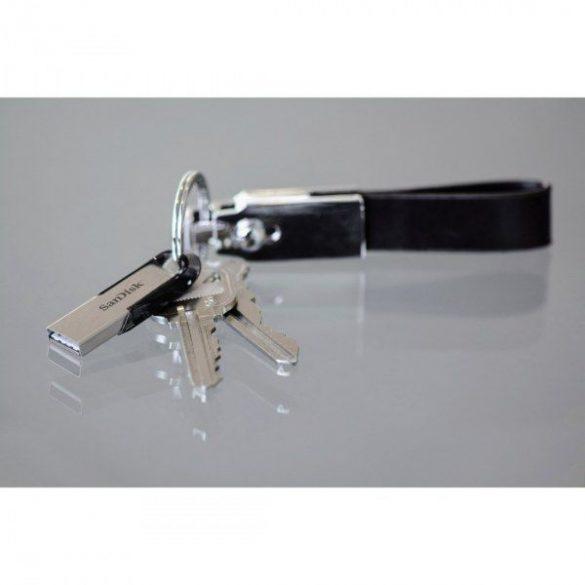 SanDisk Cruzer Ultra Flair USB pendrive 128 GB (139790) SDCZ73-128G-G46