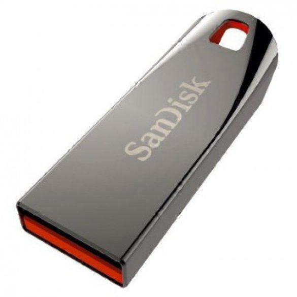 SanDisk Cruzer Force 32 GB (123811) SDCZ71-032G-B35