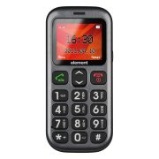 Sencor ELEMENTP001S mobiltelefon