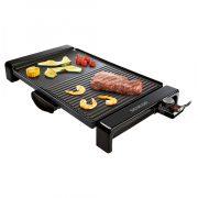 Sencor SBG106BK elektromos asztali grill