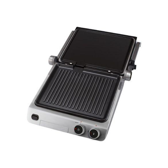 Sencor SBG5030BK Kontaktgrill