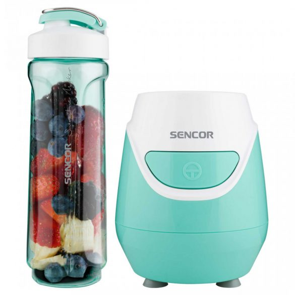 Sencor SBL3201GR smoothie mixer