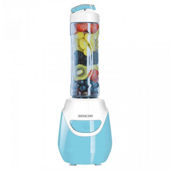 Sencor SBL3202BL smoothie mixer
